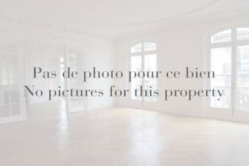 Maison LE BOIS PLAGE EN RE  - ref 4051087