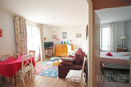 APARTMENT Saint-Martin-de-Ré - Ref 2745397