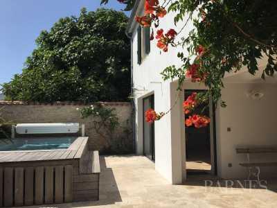 Maison LOIX - Ref 2702473