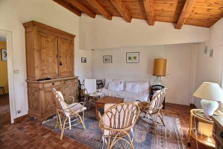 Maison LOIX - Ref 2702497