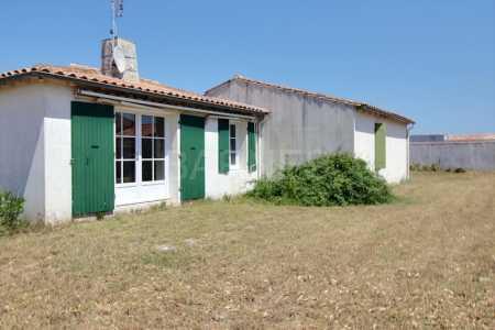 Maison LOIX - Ref M-74062