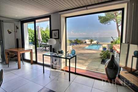 Maison LA FLOTTE - Ref 2702566