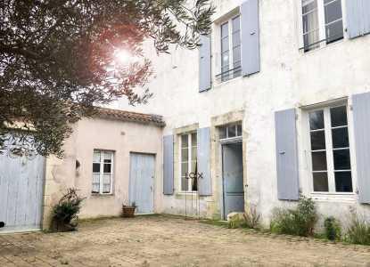 Casa LOIX - Ref M-78218