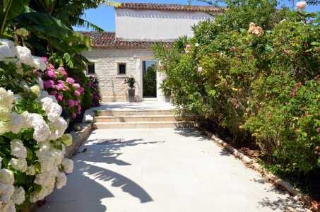 Casa LA ROCHELLE - Ref M-65780