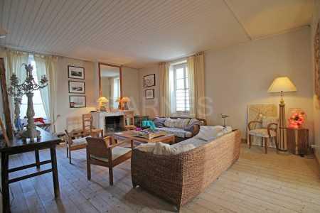 Maison LOIX - Ref M-78218